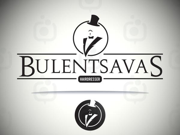 Bulentsavas1