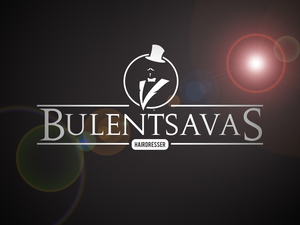 Bulentsavas1 black