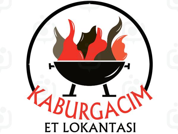 Kaburgacim