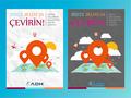 Proje#32952 - Hizmet Afiş - Poster Tasarımı  -thumbnail #15