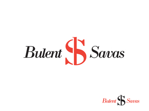 Bulentsavas logo