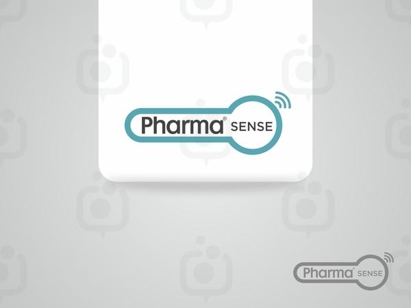 Pharma01