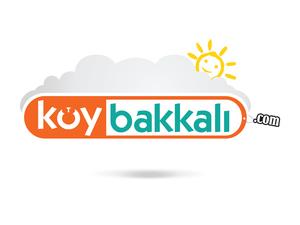 Koybakkali3