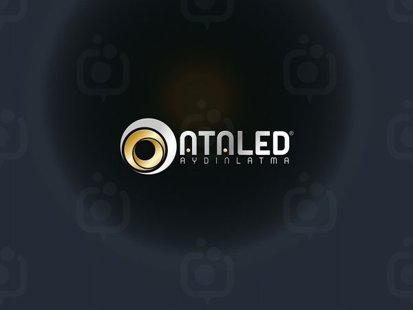 Ataled 1