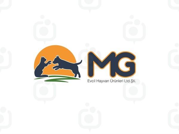 Mglogos 01 1600x1200