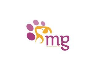 Mglogos 03 1600x1200