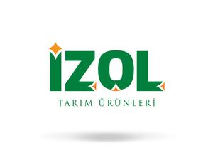 Izol2