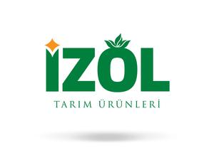 Izol3