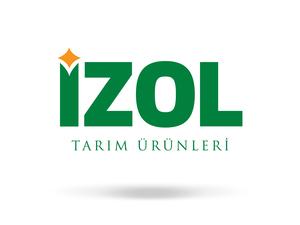Izol4