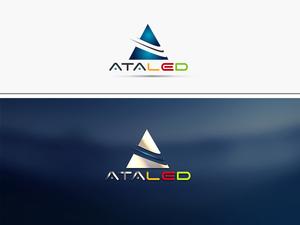 Ataled