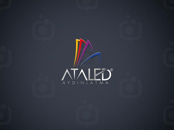 Ataled logo 2