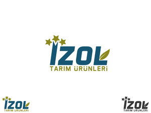 Izol1