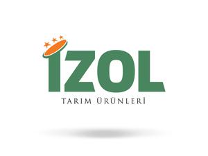 Izol5