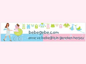 Bebegebe banner