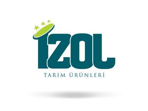 Izol6