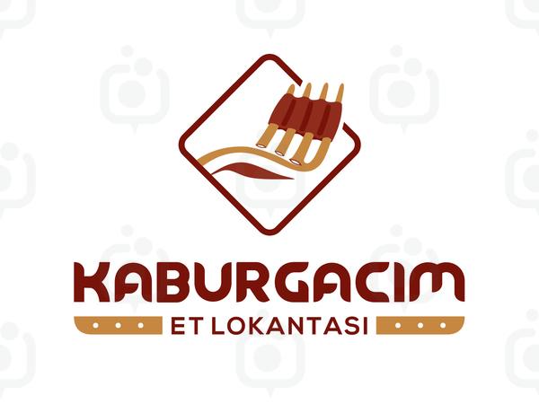 Kaburgac m logo 2