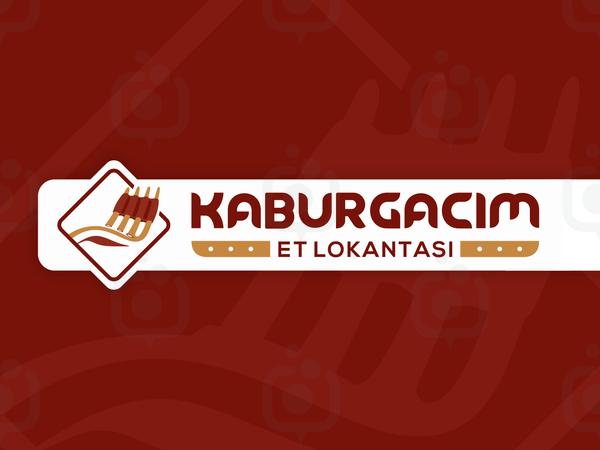Kaburgac m logo 3