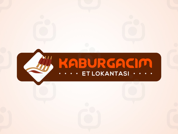 Kaburgac m logo 4