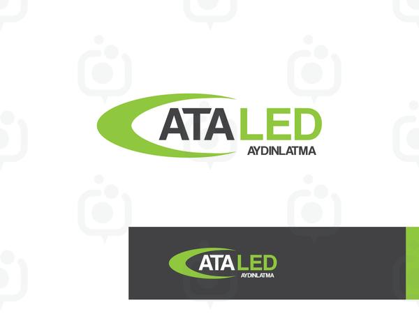 Ataled1