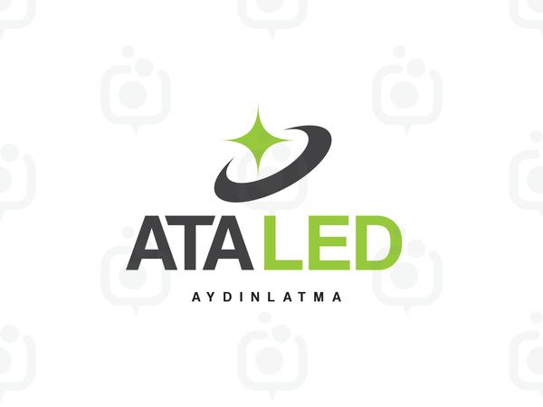 Ataled3