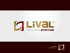 Lival 004