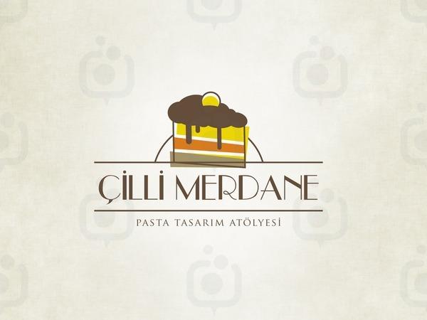 Cillimerdane1