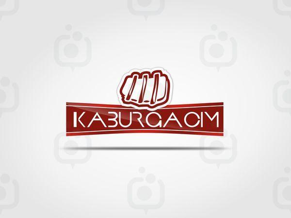 Kaburgac m 1