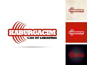Kaburgacimthb02