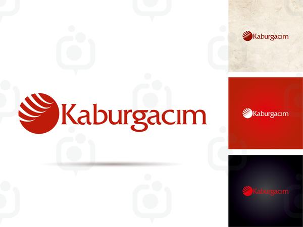 Kaburgacimthb03