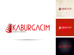 Kaburgacimthb04