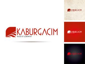 Kaburgacimthb07