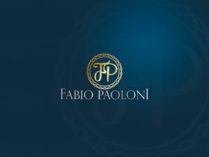 Fabio1