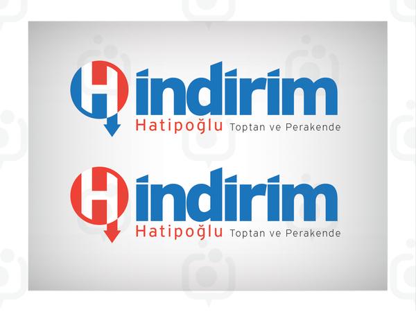 Hatip1