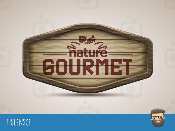 Naturegourmet1