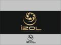 Proje#33195 - Tarım / Ziraat / Hayvancılık, Ticaret Ekspres logo  -thumbnail #49