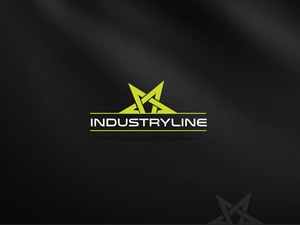 Industryline1