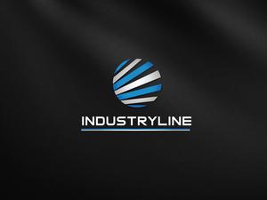 Industryline2
