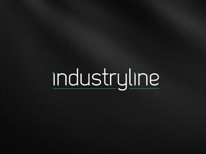 Industryline3