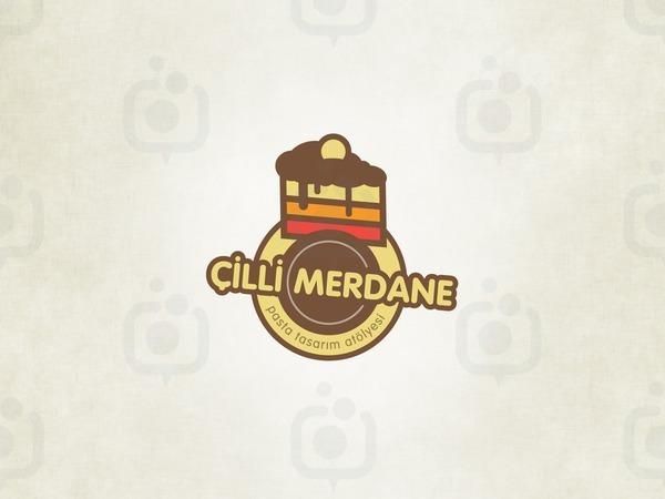 Cillimerdane2