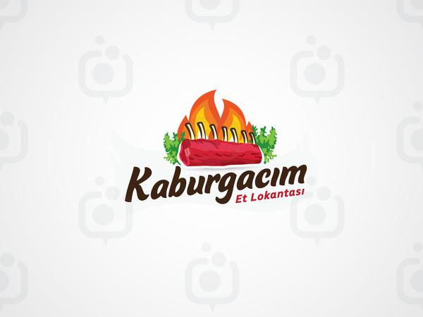 Kaburgac m logo 1