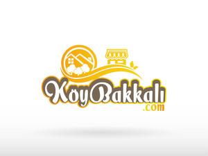 K ybakkal 1