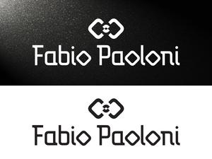 Fabio2