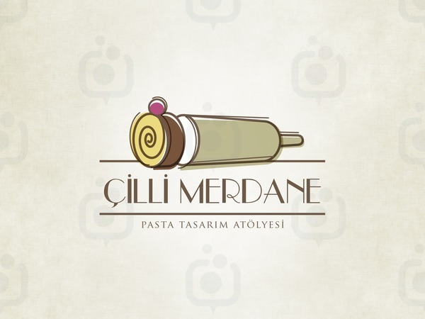 Cillimerdane3
