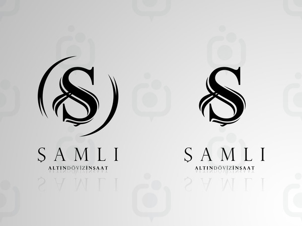 Samli5