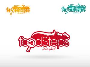 Foodsteps1