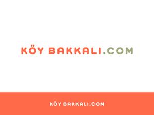 Koybakkali