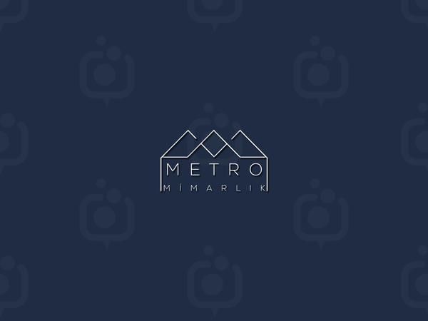 Metrom m