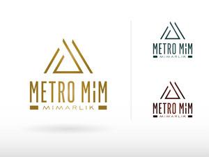 Metro mim