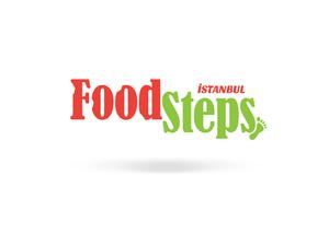 Foodsteps2