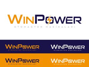 Winpower logo 01